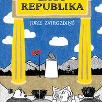 1362044-01v-Lacu-republika