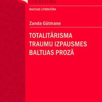 1368447-01v-Totalitarisma-traumu-izpausmes-Baltijas-proza