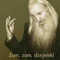 1371681-01v-Zum-zum-dzejniek-Aivars-Neibarts