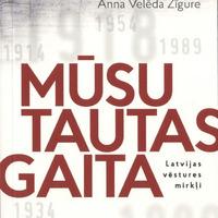 1371683-01v-Musu-tautas-gaita