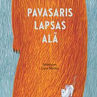 1371691-01v-Pavasaris-lapsas-ala