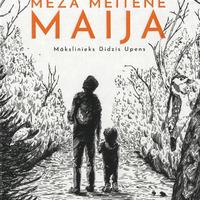 1371695-01v-Meza-meitene-Maija