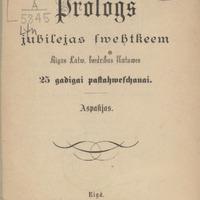 409322-01v-Prologs-jubilejas-svetkiem