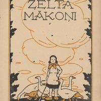 409328-01v-Zelta-makoni