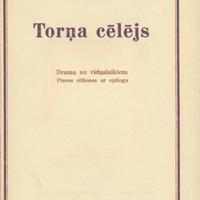 409336-01v-Torna-celejs
