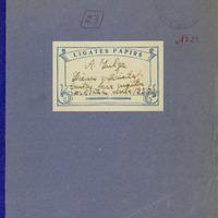 Bb23-Alfreds-Zulgis-01-0001