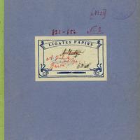 Bb23-Alfreds-Zulgis-01-0129