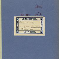 Bb23-Alfreds-Zulgis-01-0137