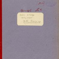 Bb23-Alfreds-Zulgis-01-0150