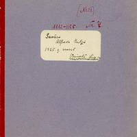 Bb23-Alfreds-Zulgis-02-0001