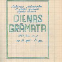Ak161-Ligitas-Vucenas-dienasgramatas-01-0003