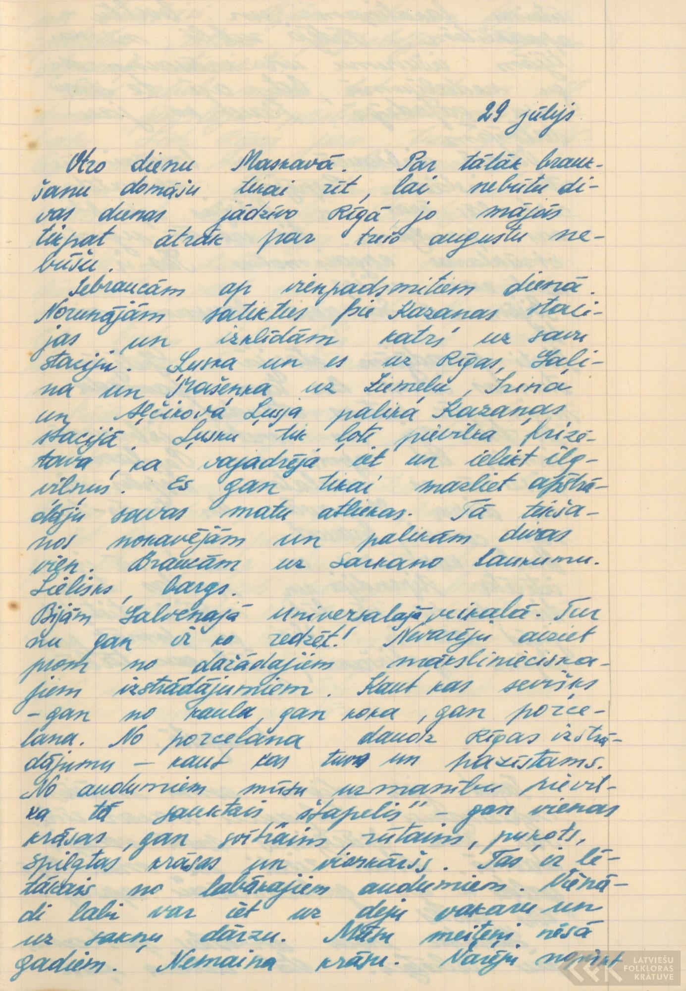 Ak161-Ligitas-Vucenas-dienasgramatas-05-0003
