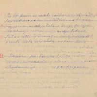 0042-Alvine-Zeimane-01-0003