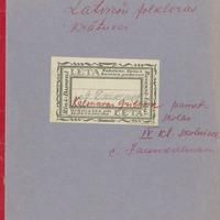 0160-Kalsnavas-Gribenu-pamatskola-01-0001