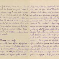 0160-Kalsnavas-Gribenu-pamatskola-01-0014