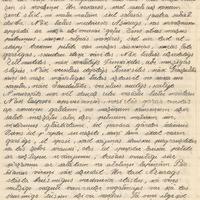 1120-Vidrizu-pamatskola-01-0002