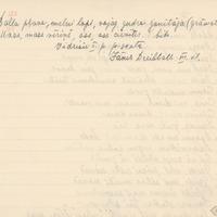 1120-Vidrizu-pamatskola-01-0008