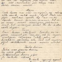 1120-Vidrizu-pamatskola-01-0012