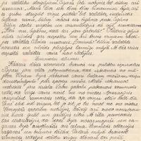 1120-Vidrizu-pamatskola-01-0016