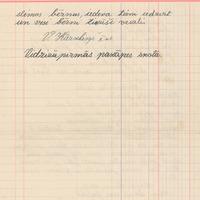 1120-Vidrizu-pamatskola-01-0019