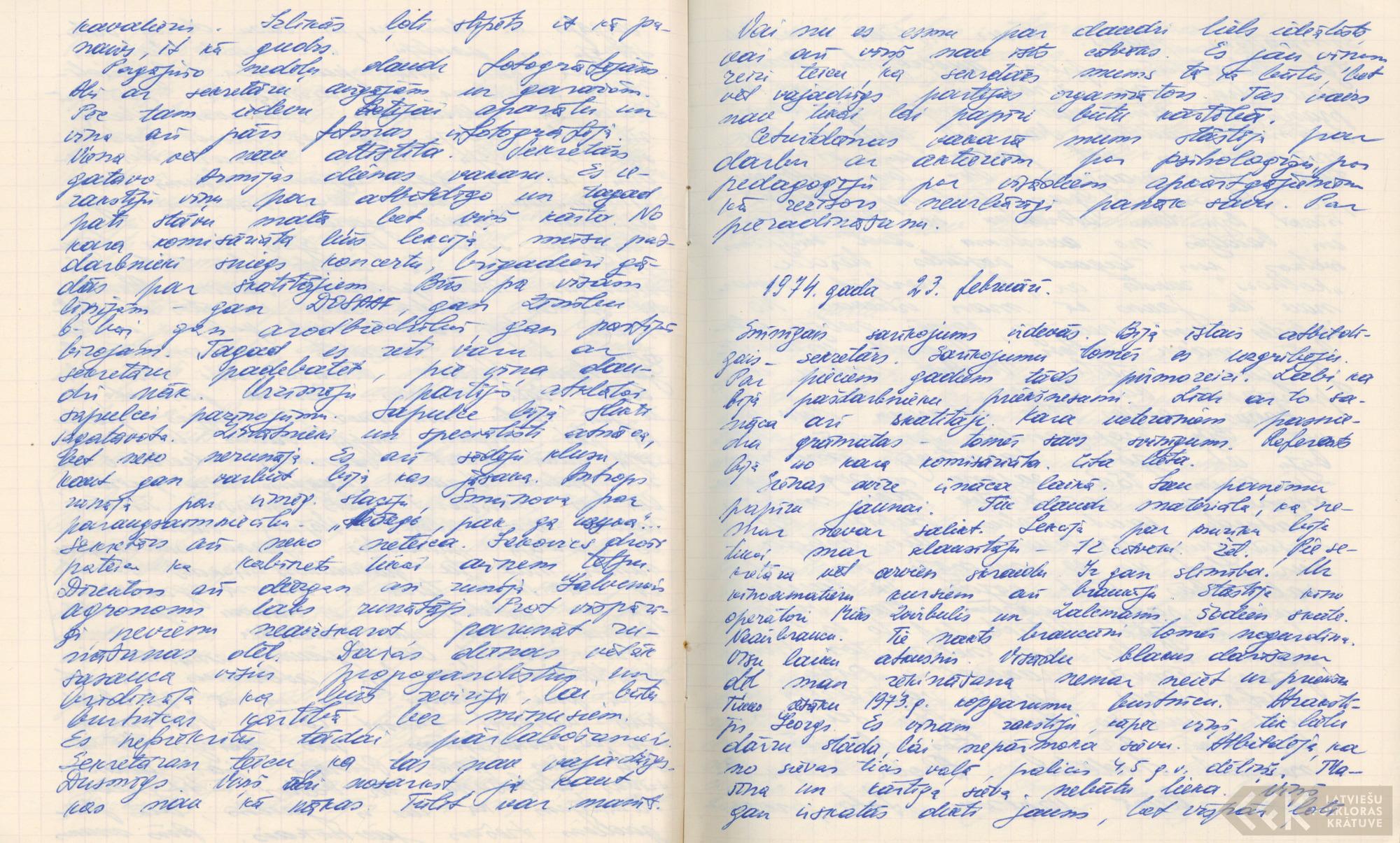 Ak161-Ligitas-Vucenas-dienasgramatas-23-0084