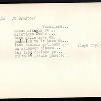 LFK-0150-0005a-buramvardu-kartoteka