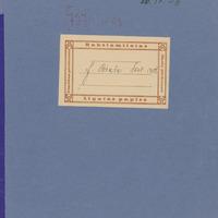 0707-Janis-Bikse-01-0001