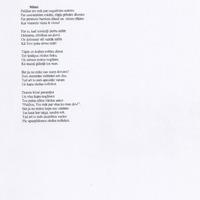 2141-Janis-Bumanis-01-0008