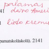 2141-Janis-Bumanis-01-0013