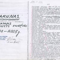 2146-Augusts-Kurcins-01-0001