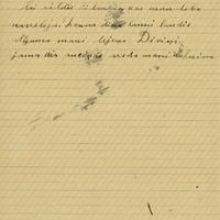 0016-Varaklanu-Lucanu-pamatskola-01-0004