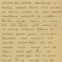 0016-Varaklanu-Lucanu-pamatskola-01-0015