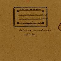 0290-Andrupenes-Zelenku-pamatskola-01-0001