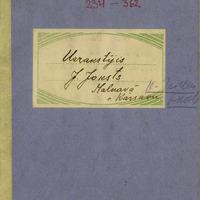 1429-Malnavas-lauksaimniecibas-vidusskola-01-0014