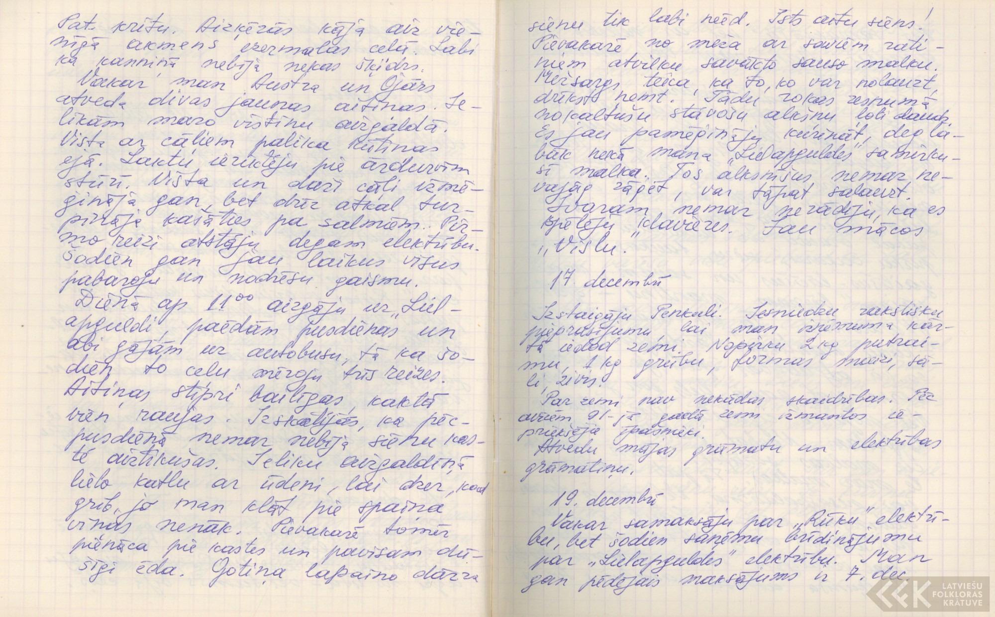 Ak161-Ligitas-Vucenas-dienasgramatas-28-0030