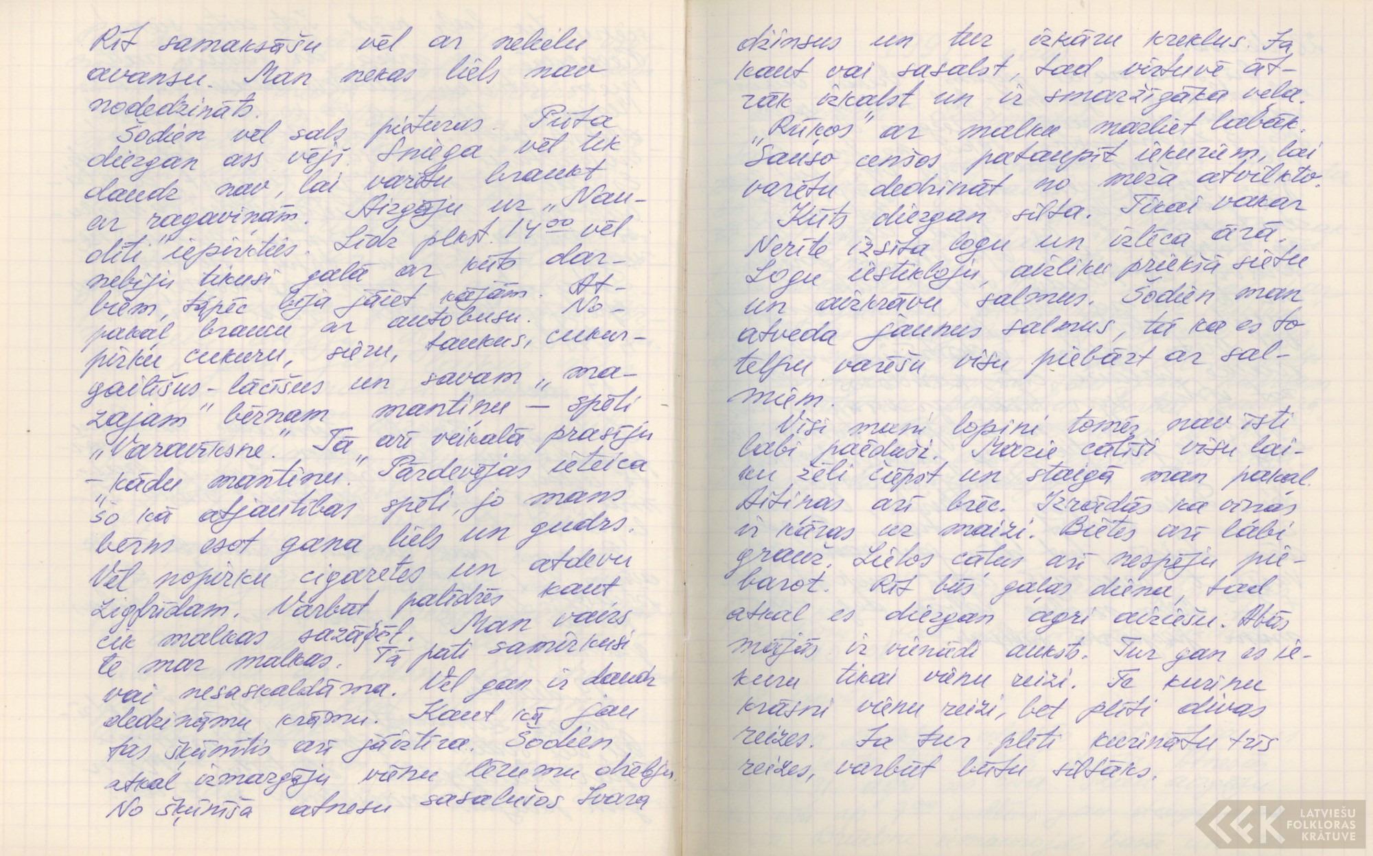 Ak161-Ligitas-Vucenas-dienasgramatas-28-0031