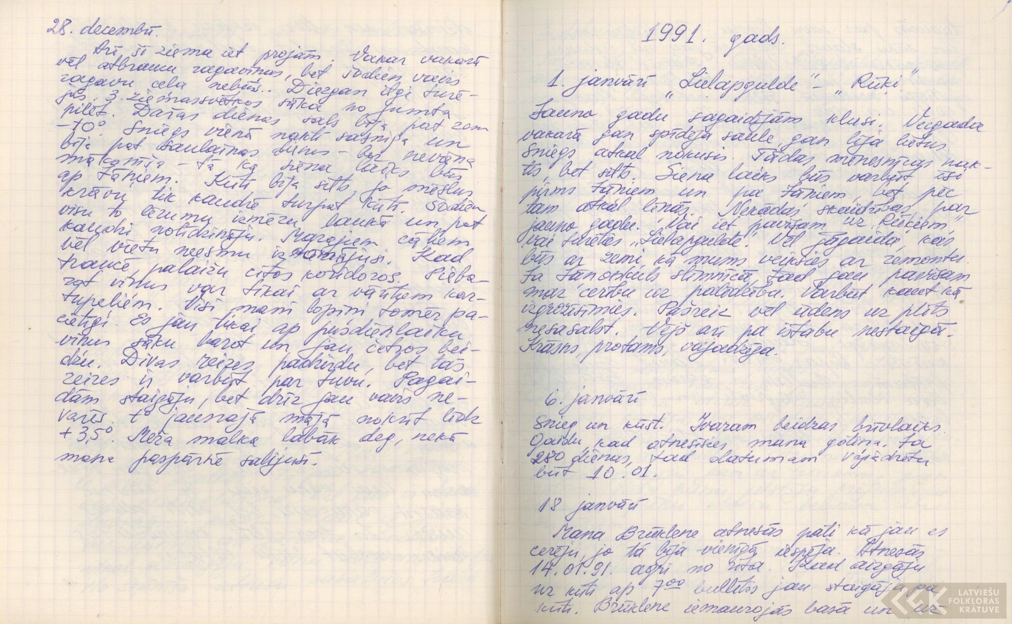 Ak161-Ligitas-Vucenas-dienasgramatas-28-0032