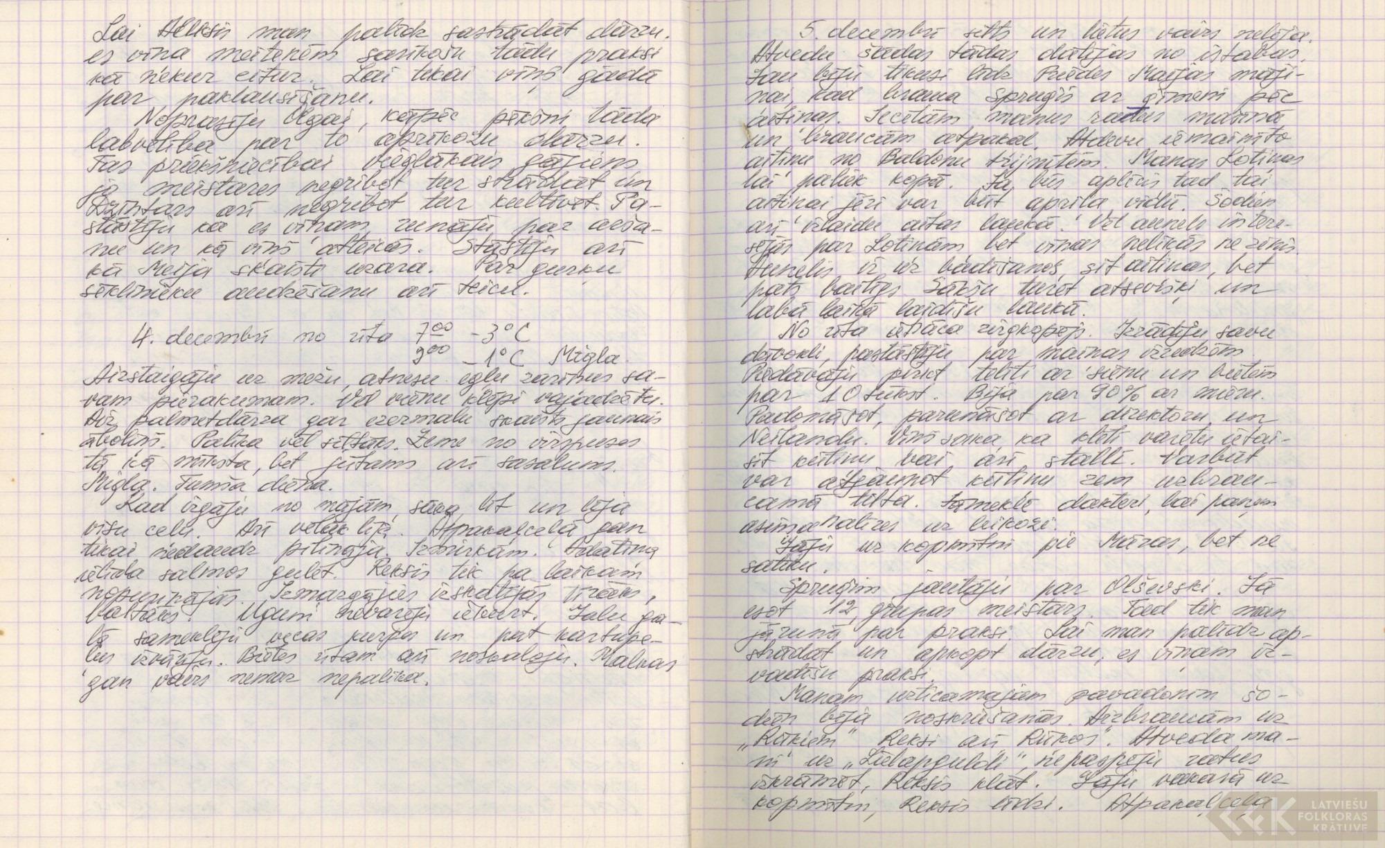 Ak161-Ligitas-Vucenas-dienasgramatas-29-0044