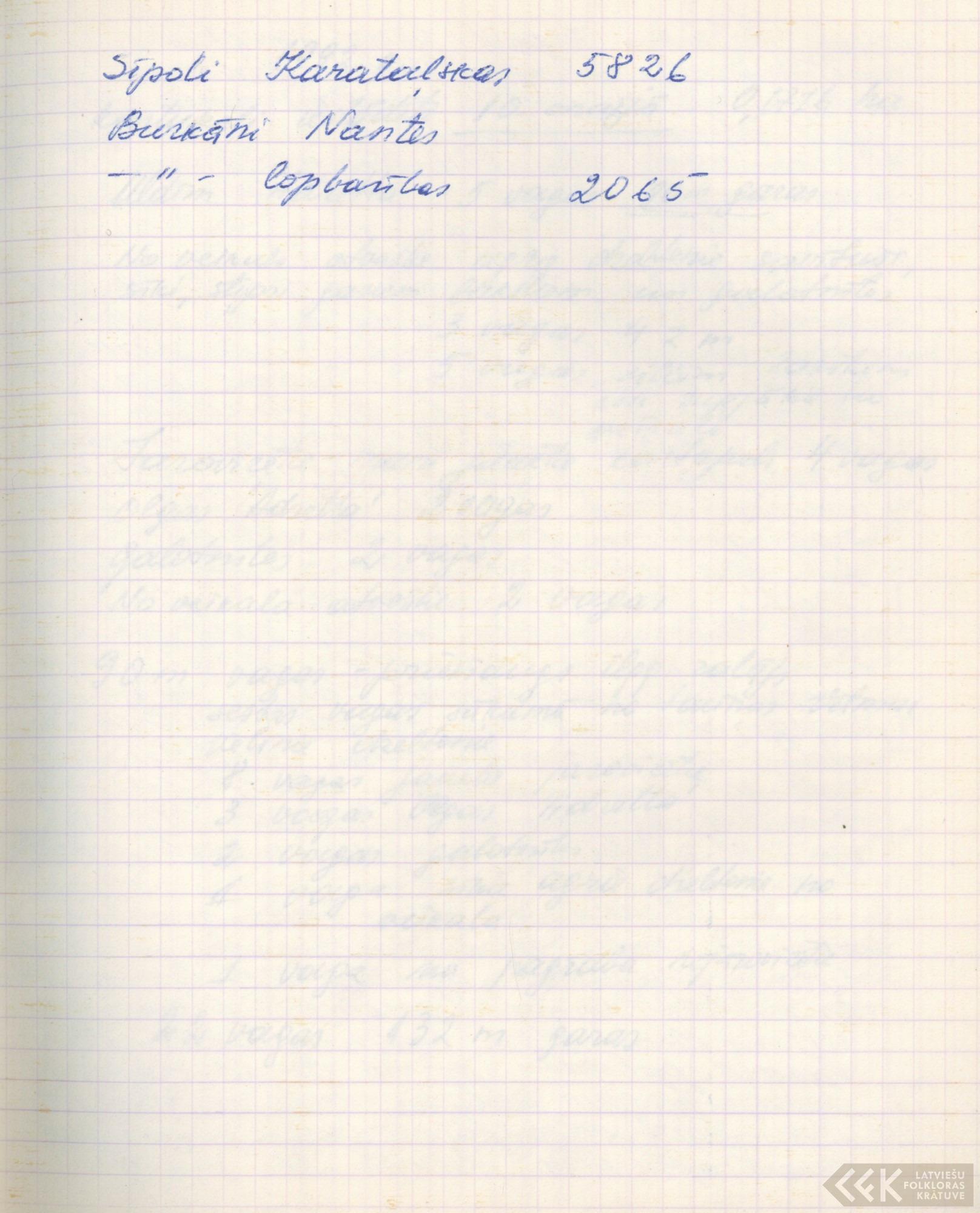 Ak161-Ligitas-Vucenas-dienasgramatas-33-0029