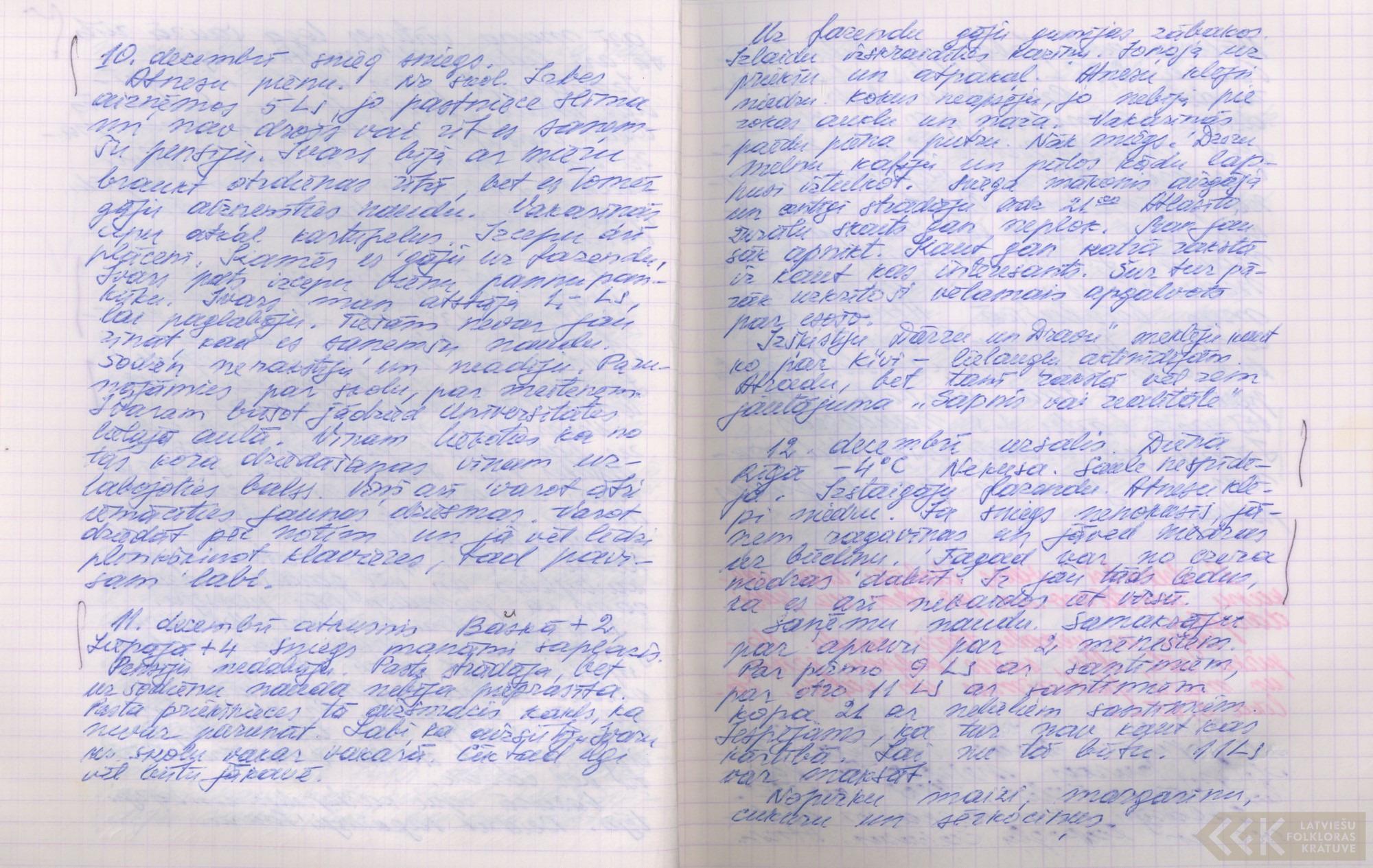 Ak161-Ligitas-Vucenas-dienasgramatas-35-0033