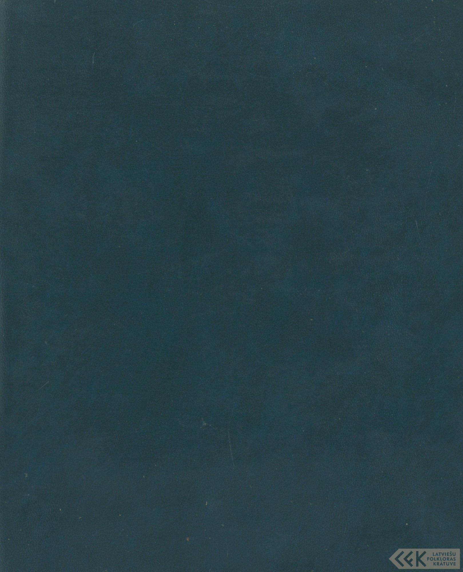 Ak161-Ligitas-Vucenas-dienasgramatas-41-0001