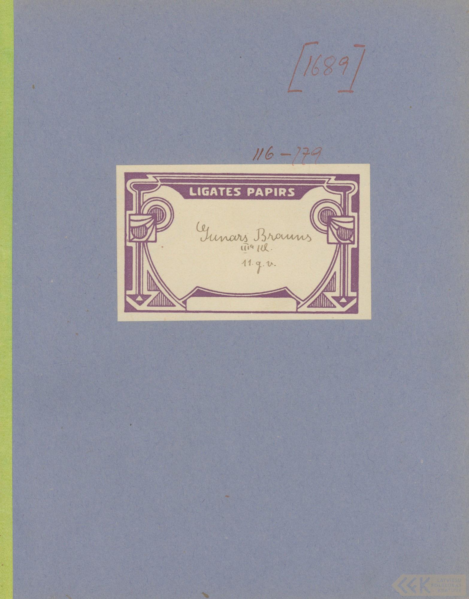 1689-Saldus-pamatskola-01-0017