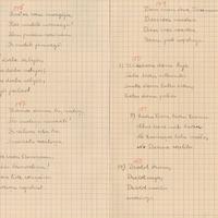 1689-Saldus-pamatskola-01-0023