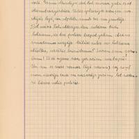1689-Saldus-pamatskola-01-0031