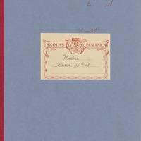 1689-Saldus-pamatskola-01-0032