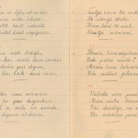 1689-Saldus-pamatskola-01-0034