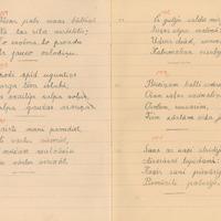 1689-Saldus-pamatskola-01-0035