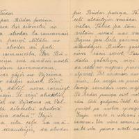 1689-Saldus-pamatskola-01-0037
