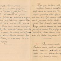 1689-Saldus-pamatskola-01-0038