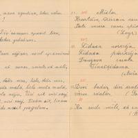 1689-Saldus-pamatskola-01-0039